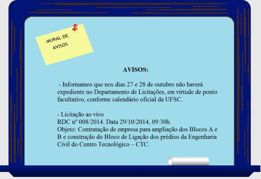 Quadro-de-avisos-22-10-2014-e1414006115422